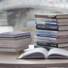 Van eladó tankönyved? Esetleg épp azt keresel?
