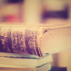 Te is megbuknál irodalomból?
