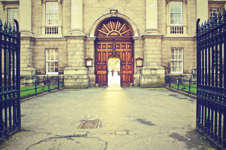 Virtuális Egyetem