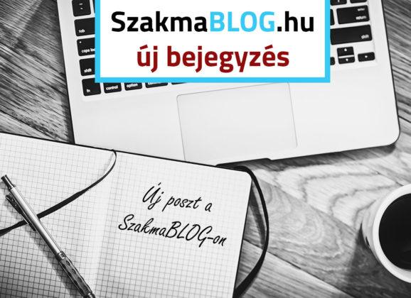 SzakmaBLOG.hu új bejegyzés: Minden, amit a duális szakképzésről tudnod kell