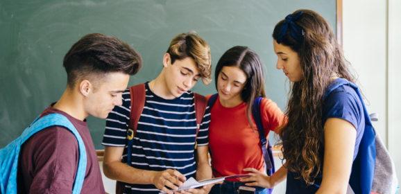 Újabb változások a közoktatásban