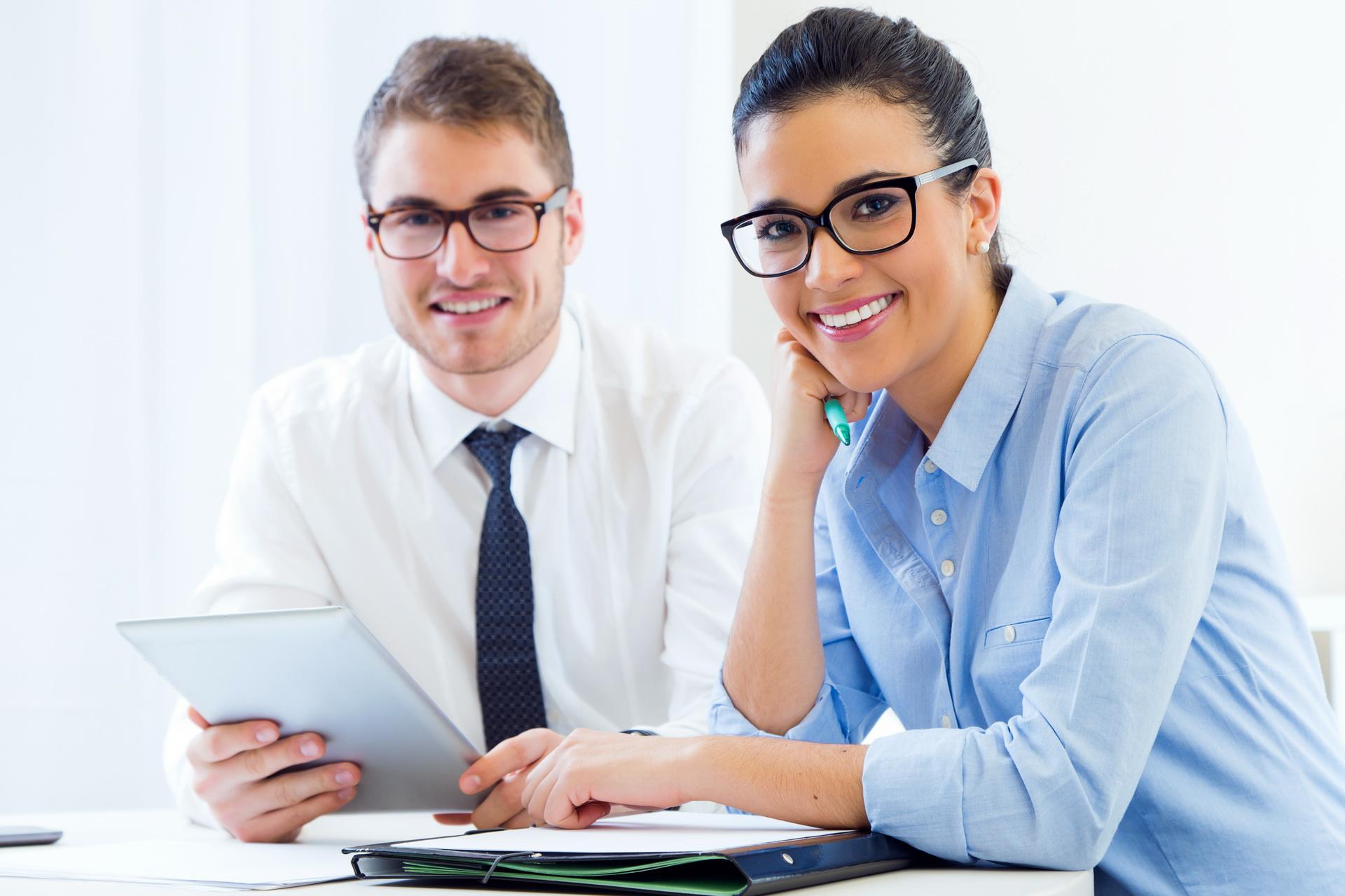biztosítási és pénzügyi közvetítők