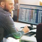 Továbbra is huszonötezer informatikus hiányzik a piacról