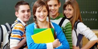Hatalmas diáktüntetés lesz január 19-én
