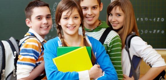 A magyar diákok átlag alatt teljesítenek az együttműködő problémamegoldás terén a PISA-felmérésen