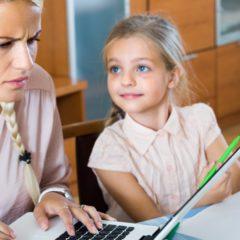 A magyarok többsége szívesen dolgozna otthonról egy felmérés szerint