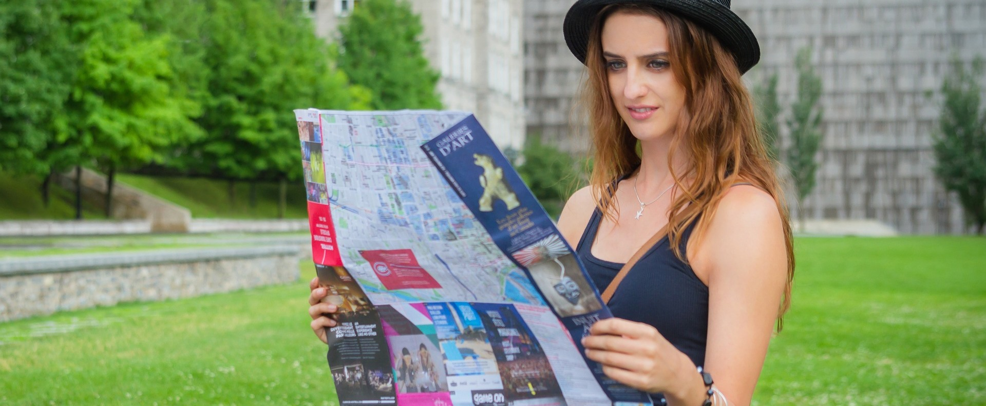 Idegenvezetők világnapja – Több mint 120 városnéző séta Budapesten