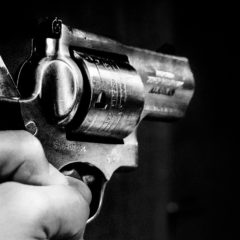 Több halálos áldozatot követelt a texasi iskolai lövöldözés
