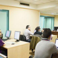 Digitálisan képzett munkaerőre minden munkakörben szükség van