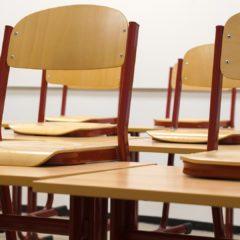 A PSZ a Köznevelés-stratégiai Kerekasztal és a Szakképzési Innovációs Tanács mielőbbi összehívását sürgeti