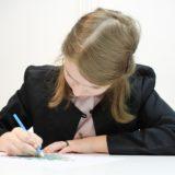Középiskolai felvételik – Péntekig lehet jelentkezni a központi írásbelikre