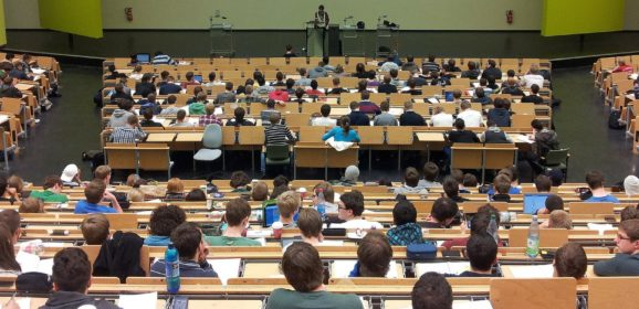 Jövőre újabb amerikai egyetem kezdheti meg működését Magyarországon