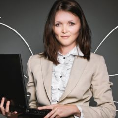Állásbörzét tartanak az állami cégek szerdán Budapesten
