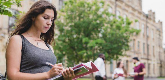 Amerikában tanulnál? Itt a lehetőség