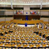 Az EP elfogadta a tudományos élet szabadságának védelméről szóló jelentését