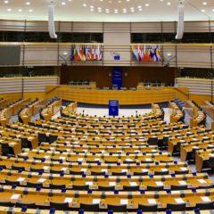 Bírálják a magyarországi helyzetet az EP oktatási bizottságának véleményében