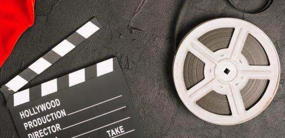 Több mint 50 film érkezett a MÁK videopályázatára