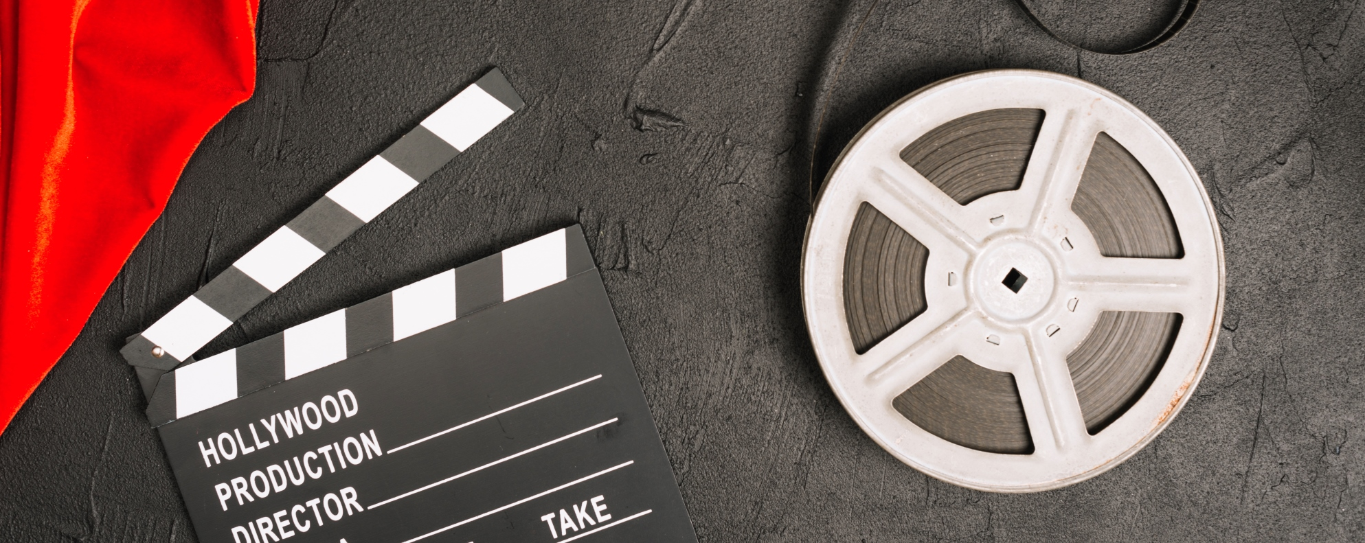 Online mesterkurzust indít Spike Lee filmrendező