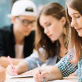 Tragikus a szakközépiskolások szövegértése a 2018-as kompetenciamérés eredményei alapján