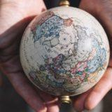 Magyar siker a Nemzetközi Földrajzi Olimpián