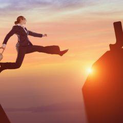 Megéri lojálisnak lenni a munkaadóhoz? Megdöbbentő adatok