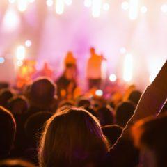 Több mint százezer látogatót várnak az idei Campus Fesztiválra