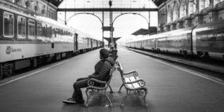 Jövőre 12 ezer európai fiatal kaphat ingyenes InterRail-bérletet