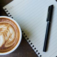 Holnap verssel is fizethetsz a kávédért