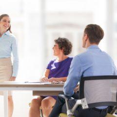 Az ITM átalakítanák a felnőttképzést