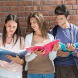 Tavaly 43 694 fiatal igényelt támogatást jogosítványra és nyelvvizsgára