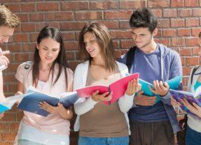 Ezek a legnépszerűbb érettségivel elkezdhető OKJ-s képzések
