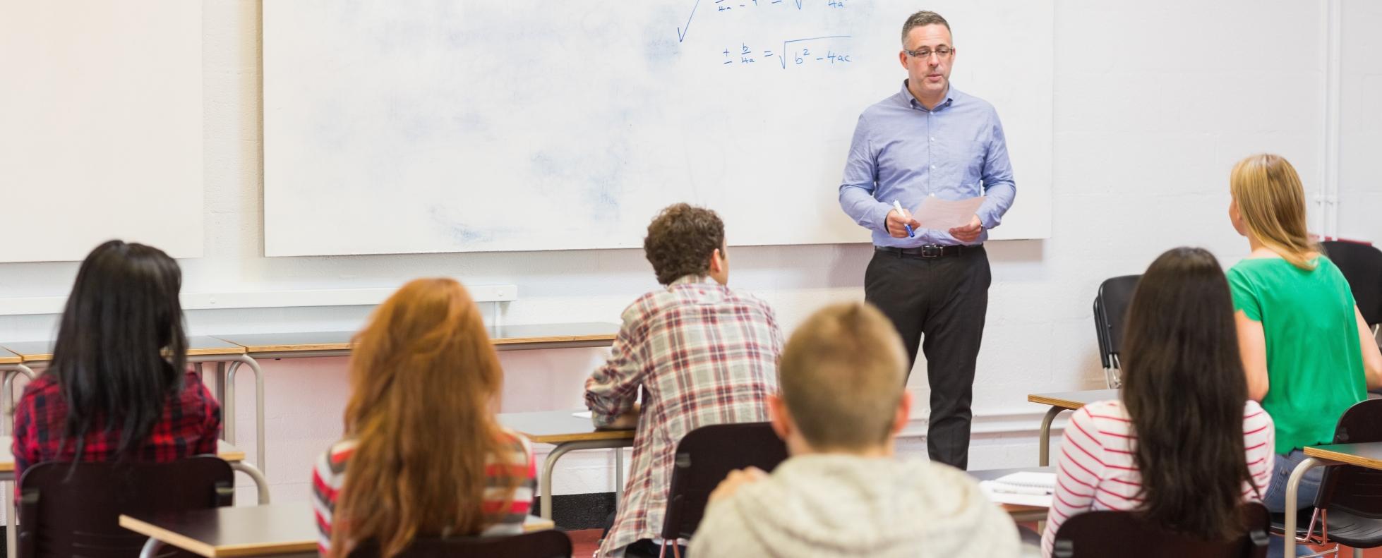 Jobbik: a GDP 6 százalékát az oktatásra kell fordítani