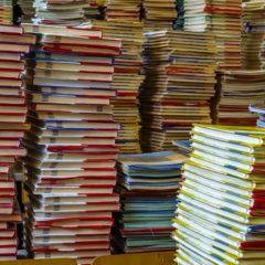 Botrányos tankönyvek – Megszólalt az állami tankönyvfejlesztő