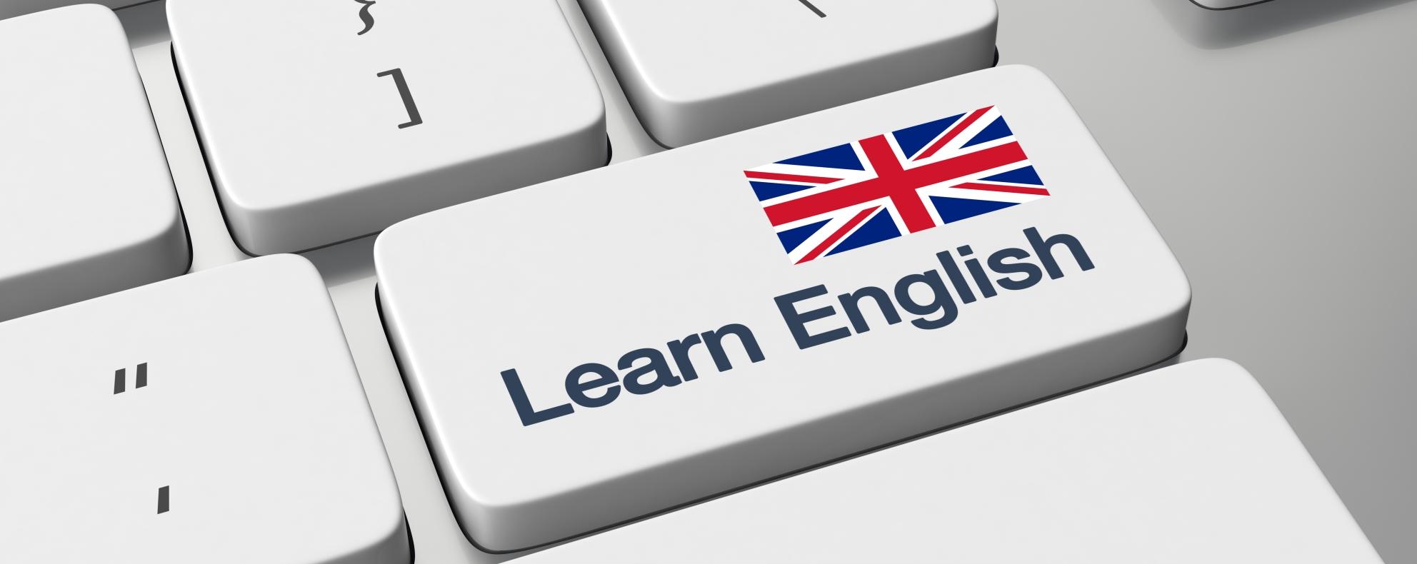 Nem kell többet nyelvet tanulni?