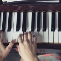 Balog Zoltán: 2,5 milliárd jut idén iskolai hangszerbeszerzésre