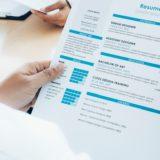 A magyar munkavállalók több mint fele könnyen találna új állást egy felmérés szerint