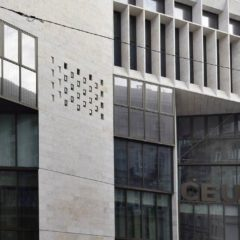 CEU: ha nincs megoldás decemberig, az új hallgatók Bécsben kezdenek