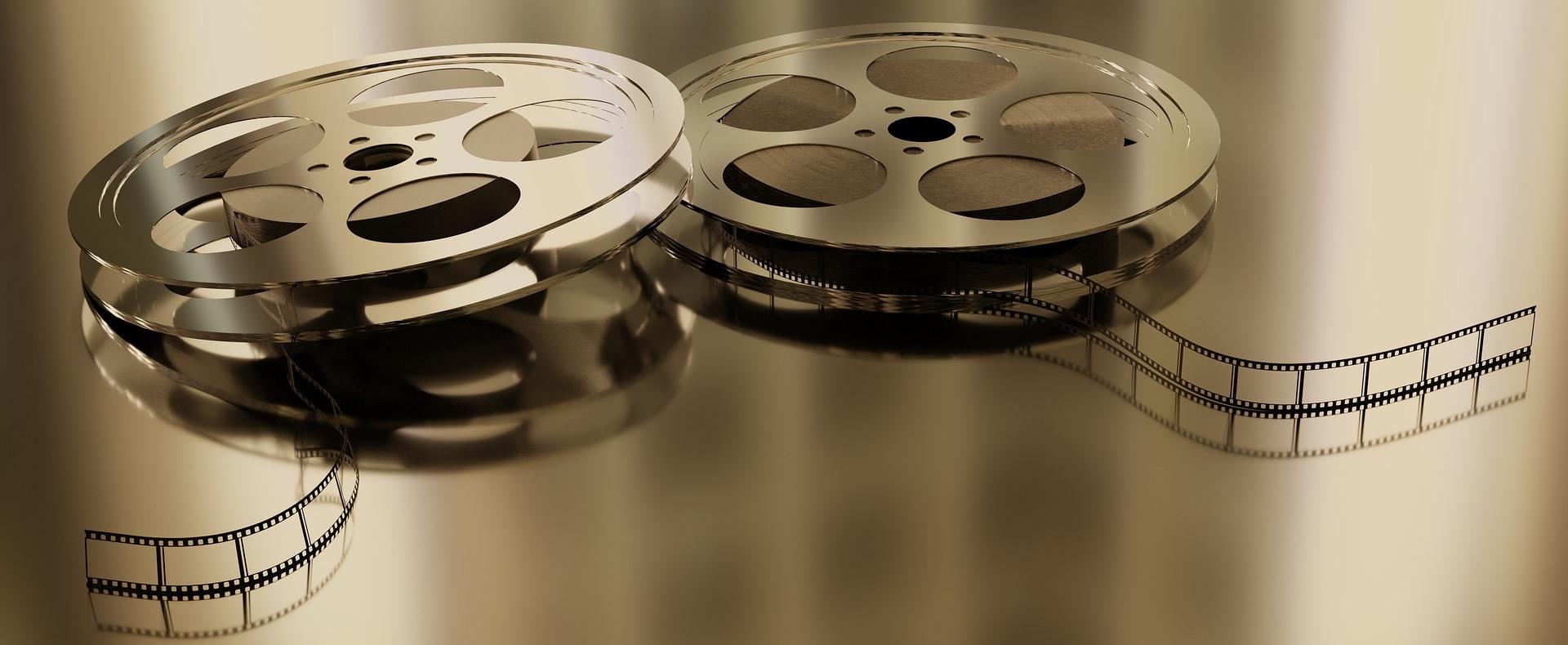 Pályakezdő fiatalokat várnak az erdélyi Filmtett nyári alkotótáborába