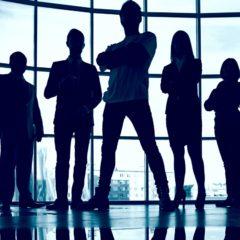 A fiatalok jobban kiállnak az érdekeikért a munkaerőpiacon
