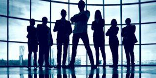 Keresik az év fiatal vállalkozóját