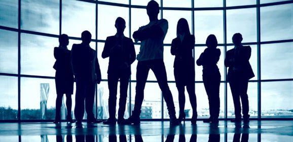 A magyar munkavállalók 82 százaléka érzi stabilnak a munkahelyét