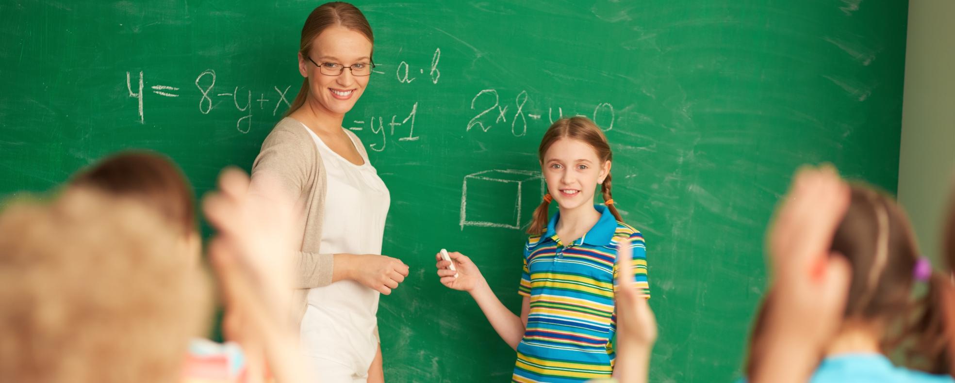 Jelentősen nőtt a jövő évi pedagógusminősítésre jelentkezők száma