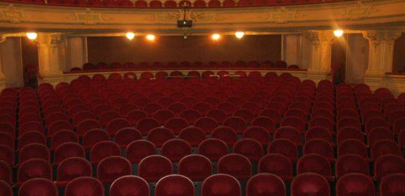 Diákoknak is indít bérletsorozatokat a Szegedi Nemzeti Színház