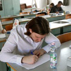 NGM: csaknem 10 százalékkal nőtt a vizsgázók száma az ágazati szakmai érettségiken
