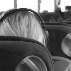 A II. kerületben indul a budapesti iskolabuszprogram