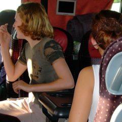 A Klebelsberg Központ szerződésmintát dolgozott ki a biztonságos buszoztatásért