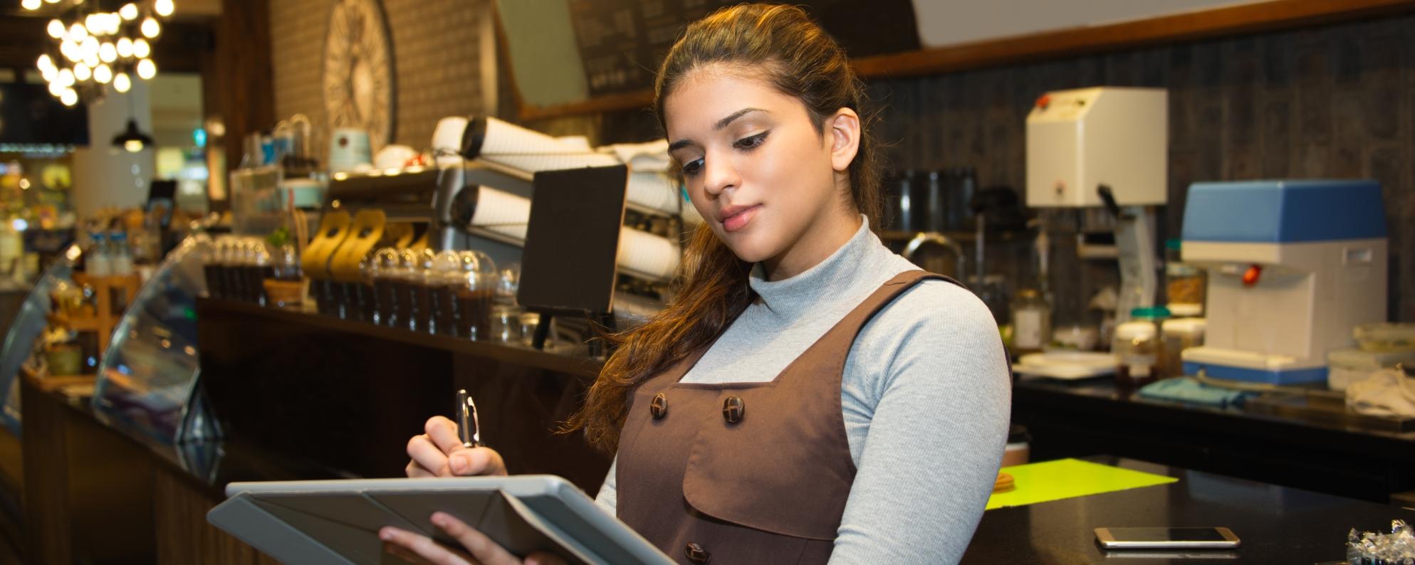 A diákok munkavállalását is a Munka törvénykönyve szabályozza
