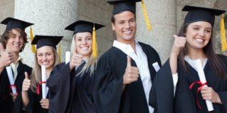 Indul az újabb diplomamentő csomag