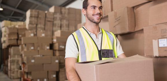 A második negyedévben több mint 16 százalékkal nőtt a fizikai dolgozók órabére éves szinten egy felmérés szerint