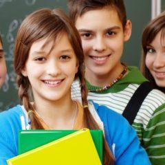 Szükség van az iskolai egészségfejlesztésre
